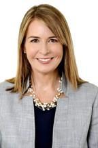 Amy Brantly
